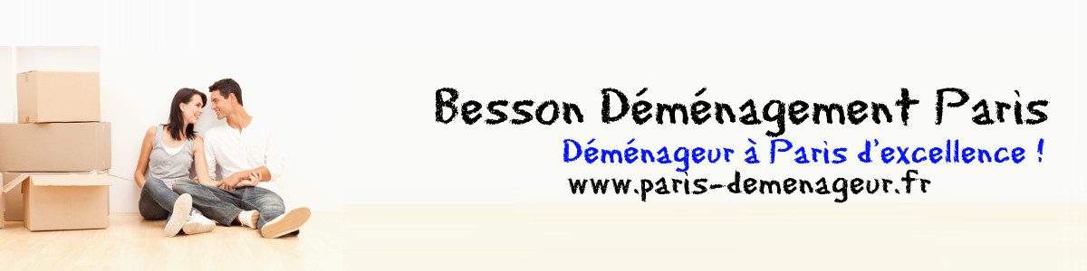 Devis Demenagement Paris